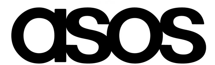ASOS Return Policy. Use the label included with your invoice to return any item to ASOS within 28 days. If you have lost your shipping label, you can print a new one from their website. Where to Redeem an ASOS Coupon Code. After shopping around on the ASOS website, click the bag icon in the top right.