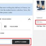 Code reduction snapfish livraison gratuite