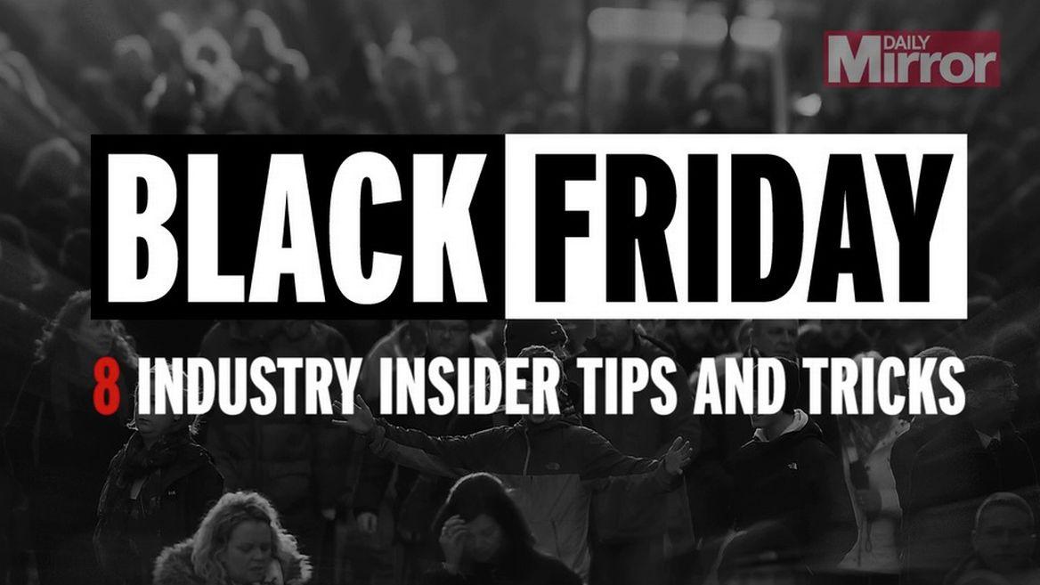 british black friday date soldes en image. Black Bedroom Furniture Sets. Home Design Ideas
