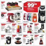 Keurig Coffee Maker Black Friday Deals 2015 : Black friday keurig 2017 - Soldes en image