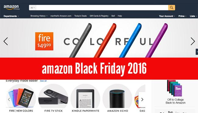 black friday amazon stick soldes en image. Black Bedroom Furniture Sets. Home Design Ideas
