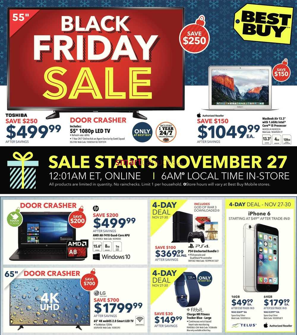 black friday canada best buy flyer soldes en image. Black Bedroom Furniture Sets. Home Design Ideas