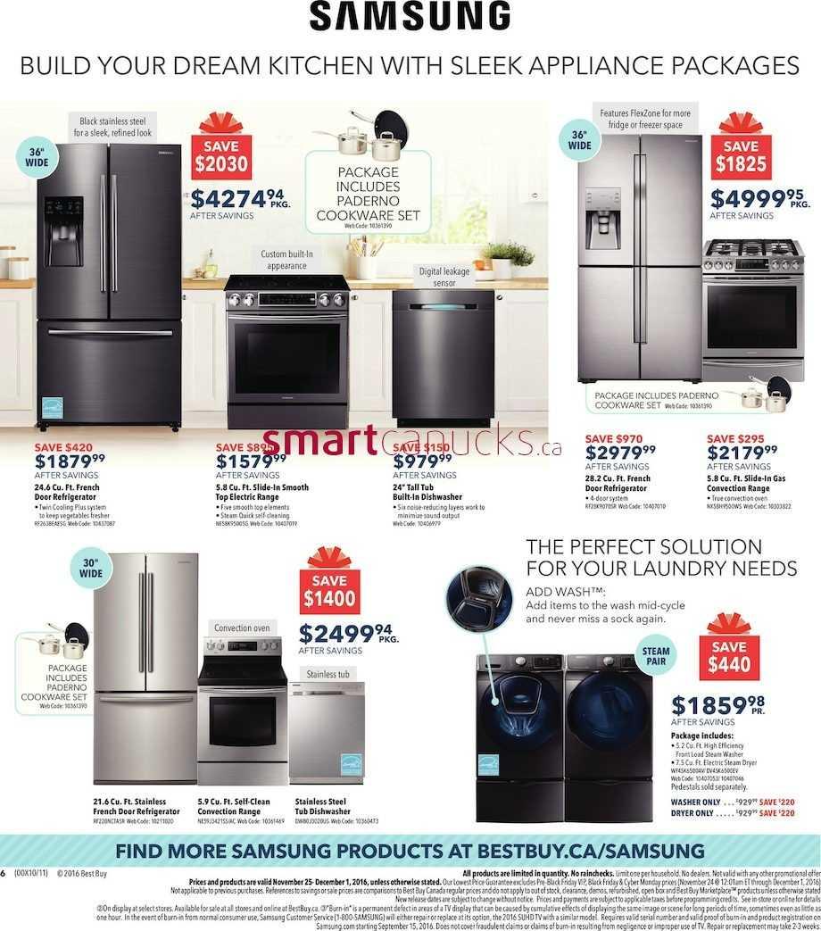Black Friday Canada Dishwasher Soldes En Image