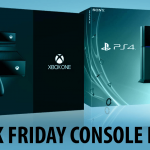 Black friday canada deals xbox one