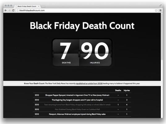 black friday death soldes en image. Black Bedroom Furniture Sets. Home Design Ideas