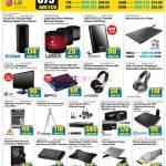 Black friday canada computer deals