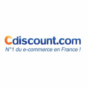 black friday france cdiscount soldes en image. Black Bedroom Furniture Sets. Home Design Ideas
