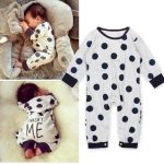 Pyjama bébé 0 mois