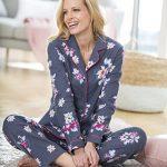 Damart pyjama