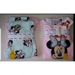 Pyjama primark prix