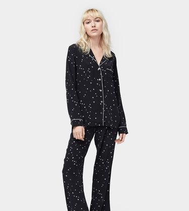 Site pyjama