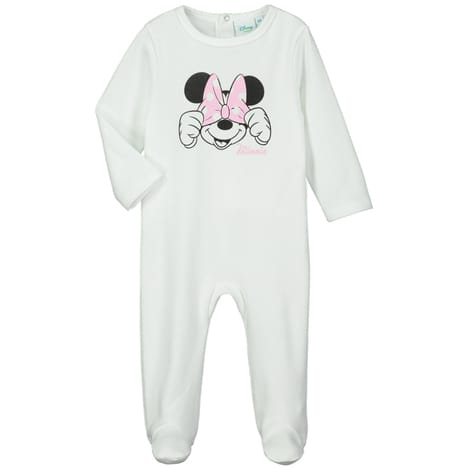 Pyjama fille auchan
