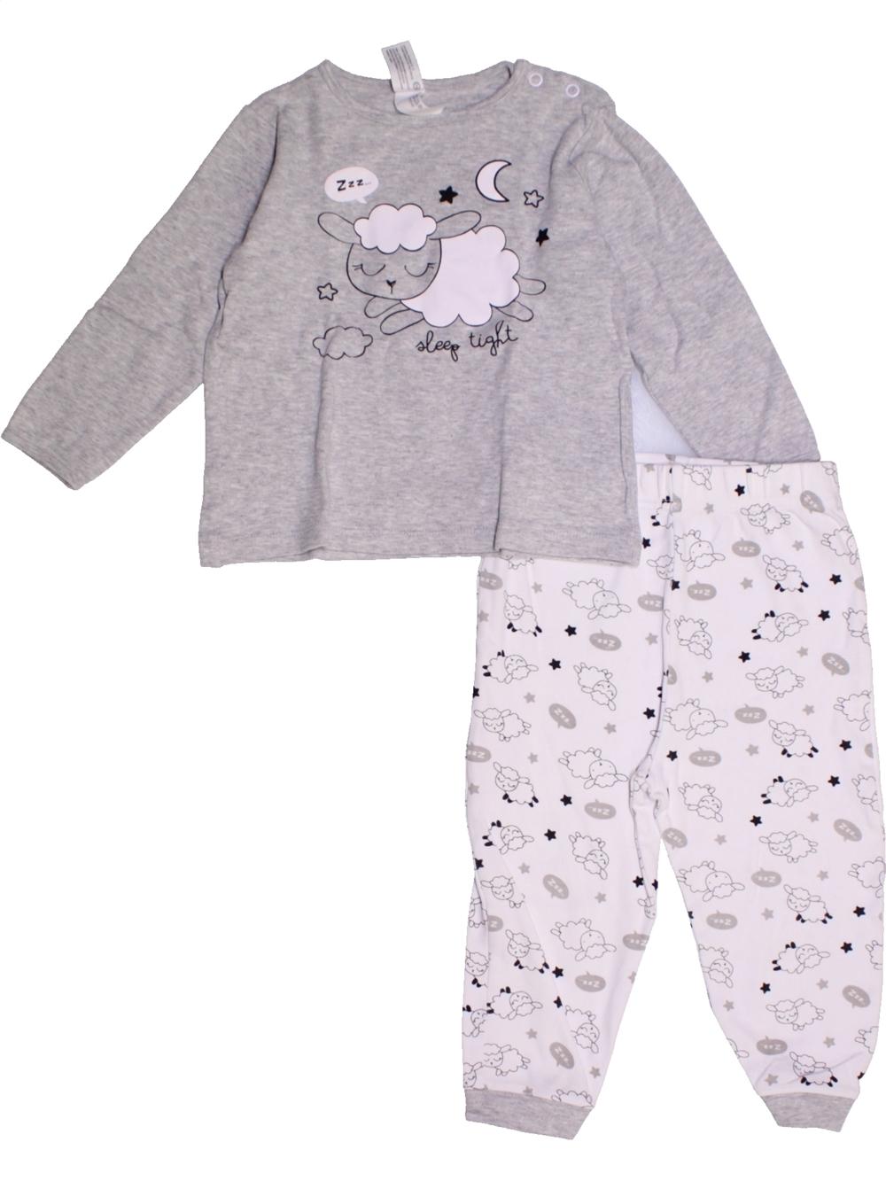 C&a pyjama fille