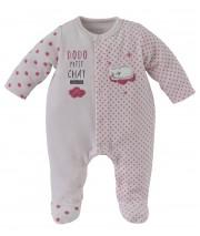 Pyjama rigolo bebe garcon