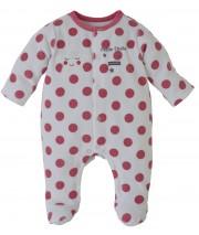 Pyjama bebe fille original