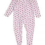 Pyjama dors bien bébé