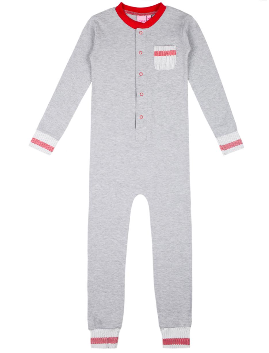 Pyjama laine