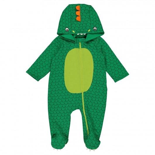 Pyjama dinosaure fille