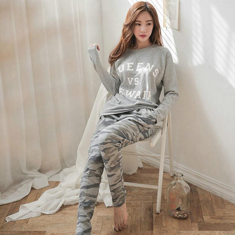 Pyjama sets women's