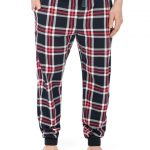 Definition de pyjama