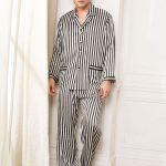 Pyjama jeune homme