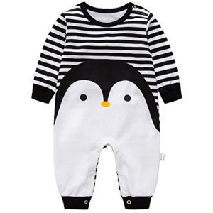 Pyjama 6 mois garcon