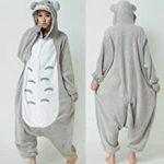 Pyjama velours femme grande taille