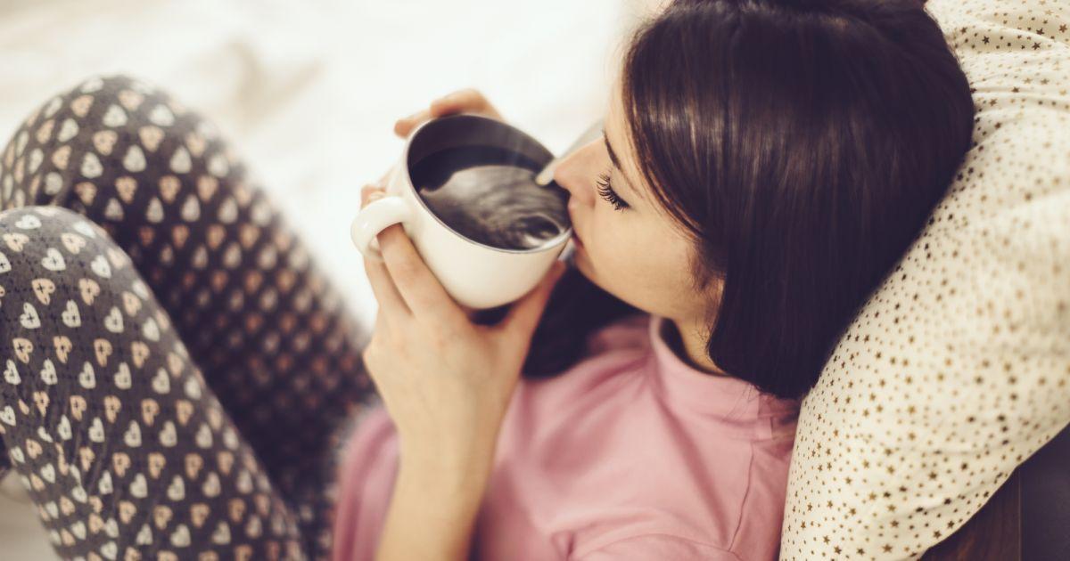 Changer pyjama bébé tous les jours