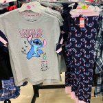 Pyjama party games