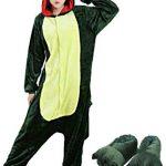 Pyjama girafe amazon