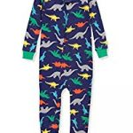 Pyjama sans pied pour bébé
