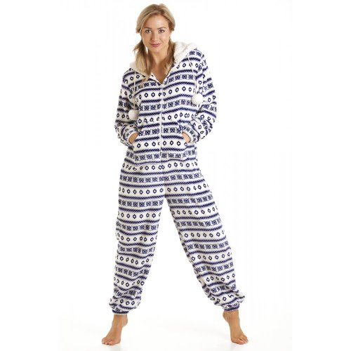 Pyjama grenouillere femme pas cher