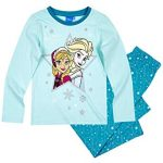 Amazon pyjama reine des neiges