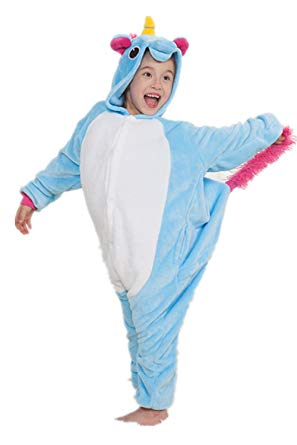 Amazon pyjama combinaison