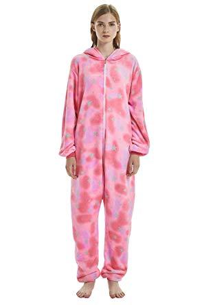 Pyjama sur amazon