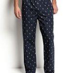 Pyjama en pilou pilou