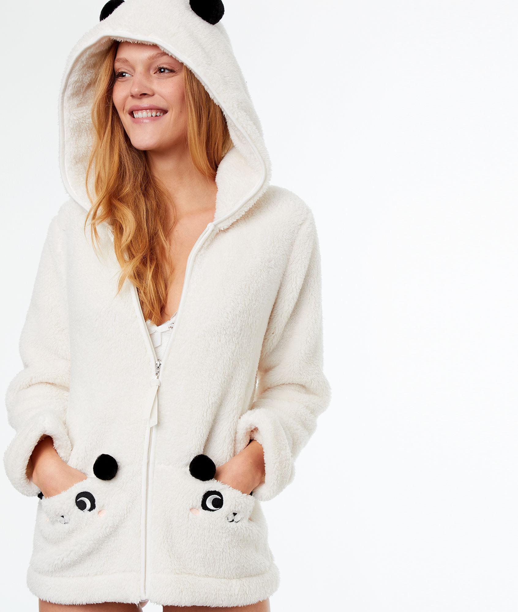 Pyjama panda etam