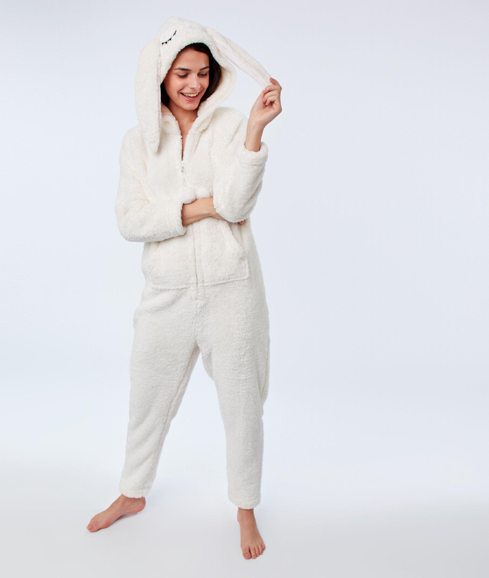 Sur pyjama etam