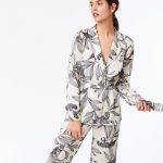 Pyjama etam femme nouvelle collection