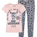 Pyjama olaf femme primark
