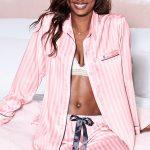 Victoria secret pyjama