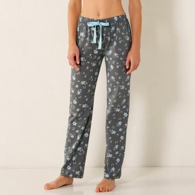 Pantalons de pyjama femme