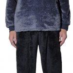 Pyjama homme pilou pilou