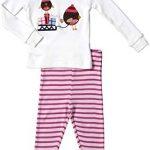 Amazon pyjama bebe