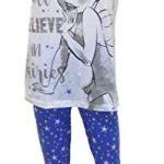 Pyjama disney grande taille