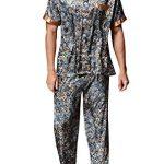 Robe de chambre et pyjama homme