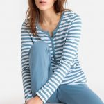 Pyjama redoute