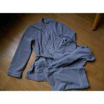 Pyjama marque