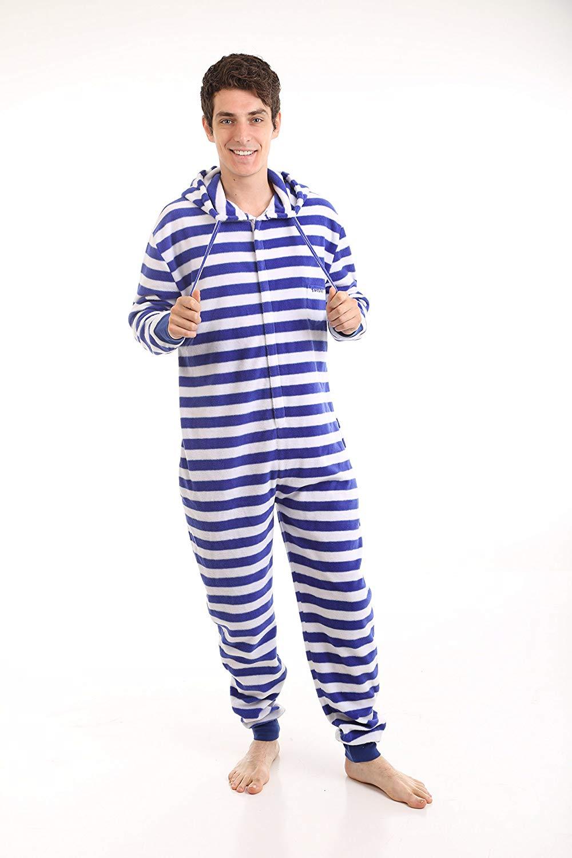 Pyjama combinaison xs