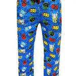 Pyjama super héros homme
